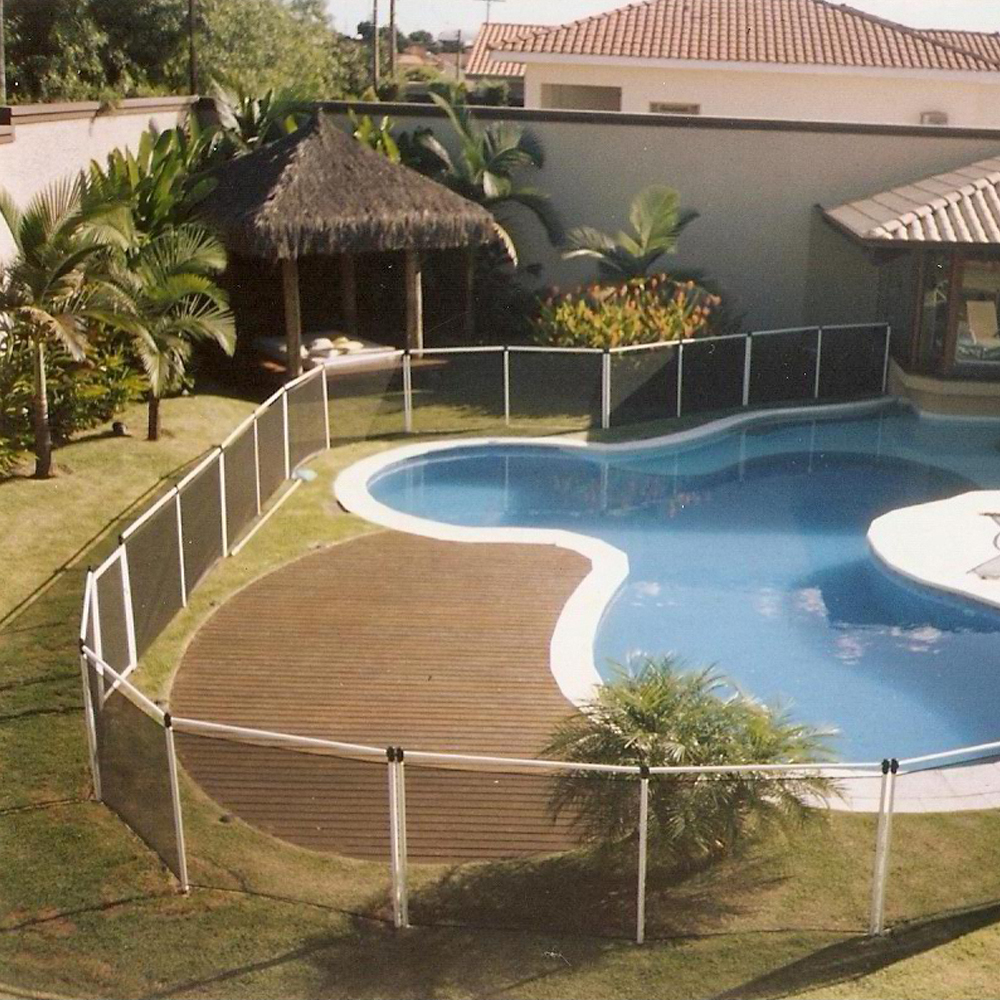 Seguran a piscinas ofertas de seguran a piscinas for Ofertas de piscinas